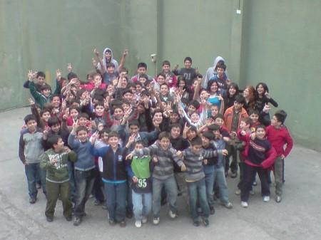 academia4